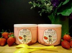 Papiyo Stir Yogurt Strawberry