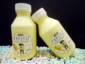 Papiyo Yogurt Mango